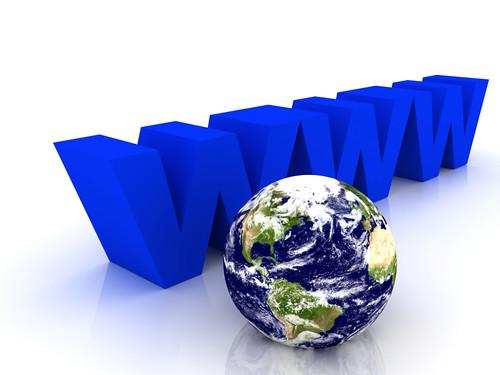 España: Jornadas analizarán la seguridad en Internet y el análisis