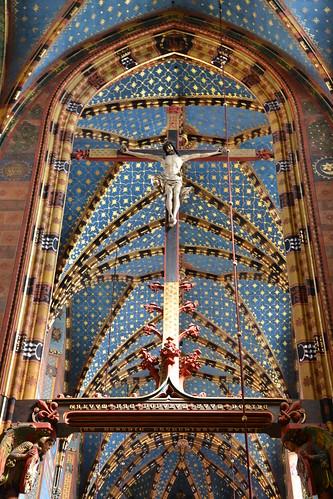 Basílica de Santa María (3)