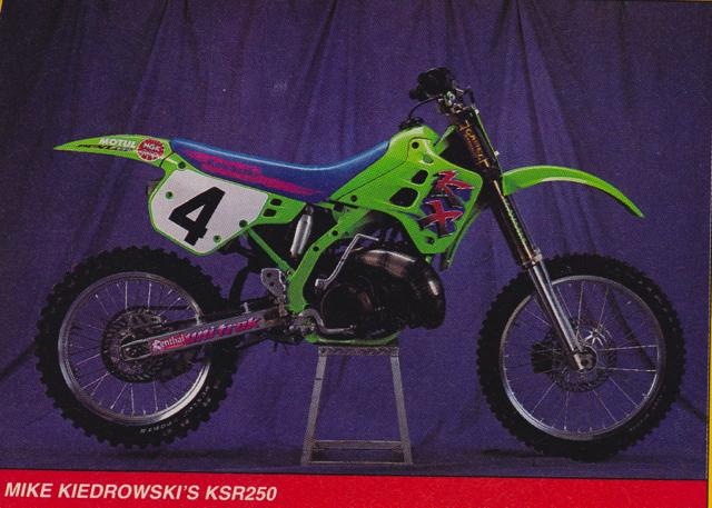 Classic MX Bike Photos 6134122144_5091fb84e8_o