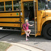 to_the_bus_20110831_19106