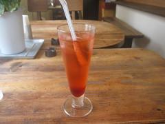KOTO CAFE@江古田