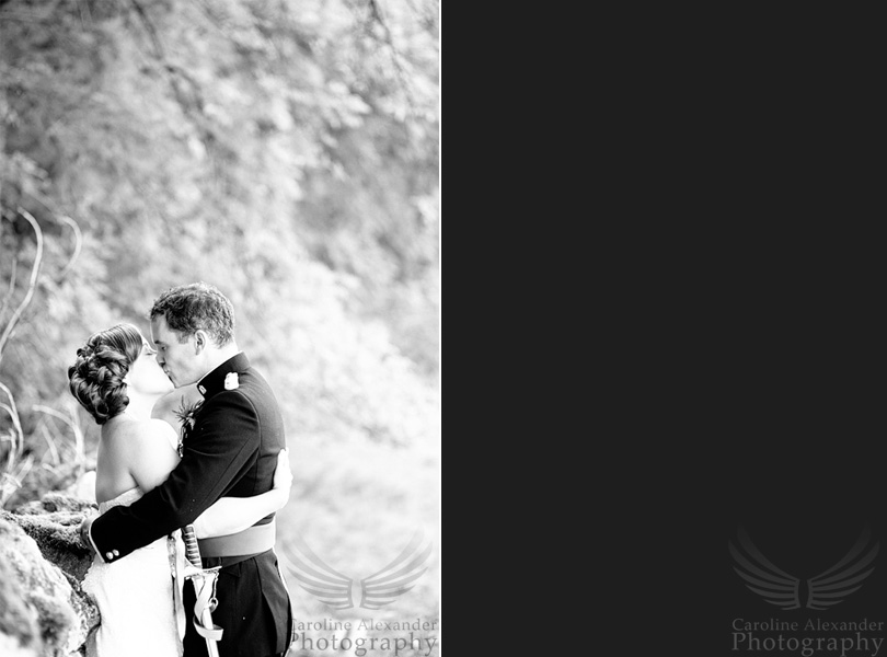 123 Cirencester Wedding Photographer