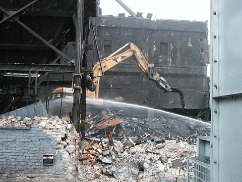 demolishing-1