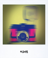 "#Yesterdays #Dailypolaroid  #348 #fb • <a style=""font-size:0.8em;"" href=""http://www.flickr.com/photos/47939785@N05/6137277633/"" target=""_blank"">View on Flickr</a>"