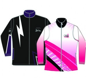 Unisex and ladies cut track jackets-300x272