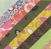 quilt-stripe20360