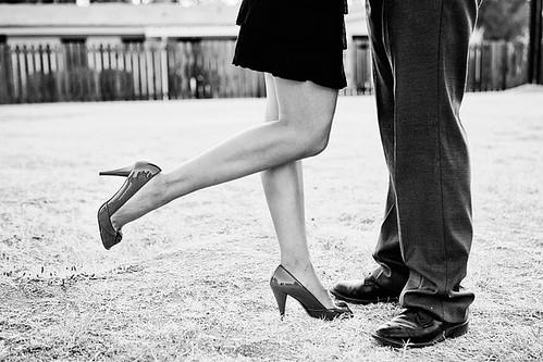 {S} Engagement