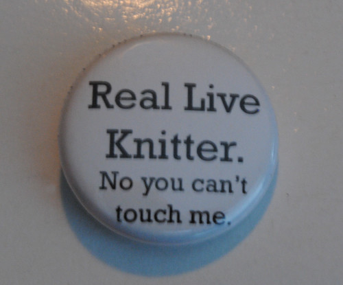 realknitter