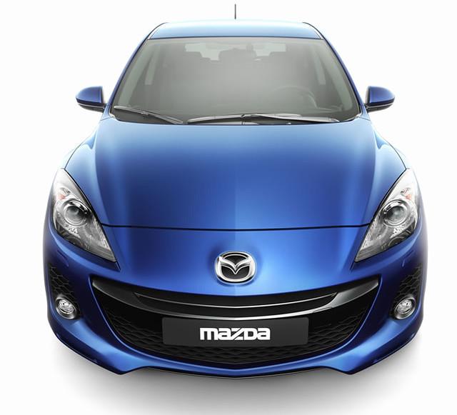 Mazda3_FL_5HB_still_6