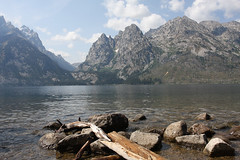 Jenny Lake (x376) Tags: jacksonhole grandtetonsjacksonhole