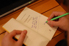 Vocabolario Europeo Teodorovici 51