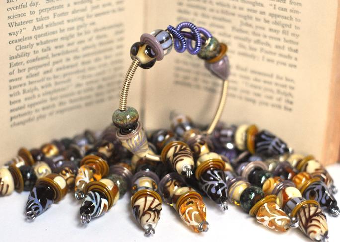 bliss beads 6