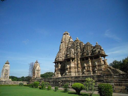 tushar(temple) (159)