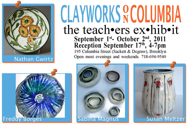 Clayworks-Teachers-Exhibit