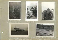 Gpas WWII Photos Africa (29) (brownus) Tags: world africa old 2 war traditional north egypt ii 40 1942 1941 benghazi libiya