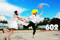 so fun :) (Oc†obεr•10) Tags: alex no tenten flickr group soten hot 602 hồ tây việt nam fun fan meeting