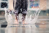 Joy of Rain (Harvarinder Singh) Tags: rain droplets monsoons rainyseason rainphotography harvarindersinghphotography harvarindersingh