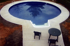 Medallion Pools St Croix Inground With Stair Concrete Deck 2 (Medallion Pools) Tags: swimmingpool swimmingpools abovegroundpool abovegroundswimmingpool abovegroundpools abovegroundswimmingpools swimmingpoolideas poolkits swimmingpoolkits doityourselfpoolkits doityourselfswimmingpoolkits
