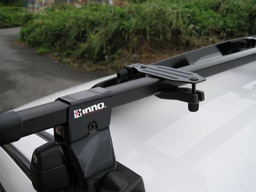 RV-INNO02-03