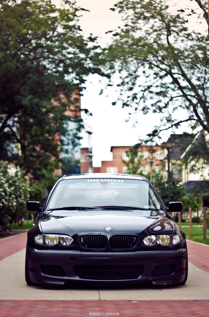 Bmw West Chester