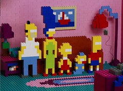 LEGO (the simpsons) (mikaplexus) Tags: favorite vintage toy toys lego cartoon bart rusty lisa simpsons maggie legos homer opening thesimpsons marge jojo cartoons simpson rare homersimpson bartsimpson lisasimpson bartholomew margesimpson maggiesimpson ireallylike couchscene bartrustysimpson bartjojosimpson bartjojorustysimpson jojorusty
