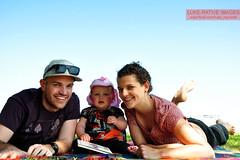 My World (Luke-rative) Tags: family love sunshine ourdailychallenge dadmumbaby