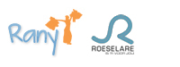Logo Roeselare