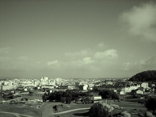 2011: 52 semanas, 52 fotos  30/52 by treboada