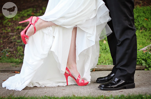 Klegg Wedding 1355