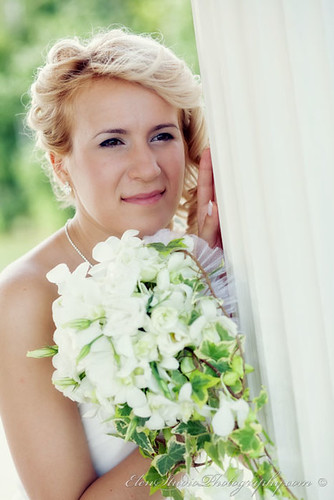 Wedding--Moscow-Club-Alexander-T&D-Elen-Studio-Photography-018.jpg
