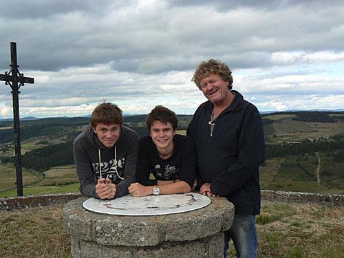 les trois gars.jpg
