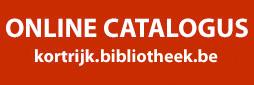 Catalogus. Zoeken, verlengen, reserveren, snuisteren