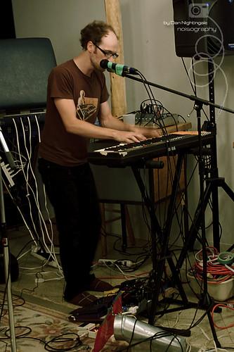 Jonah Haché - 1313 Hollis - Aug 5th 2011 - 02