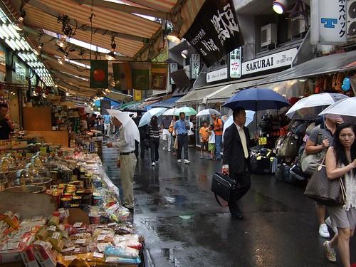 0375 - 10.07.2007 - Asakusa