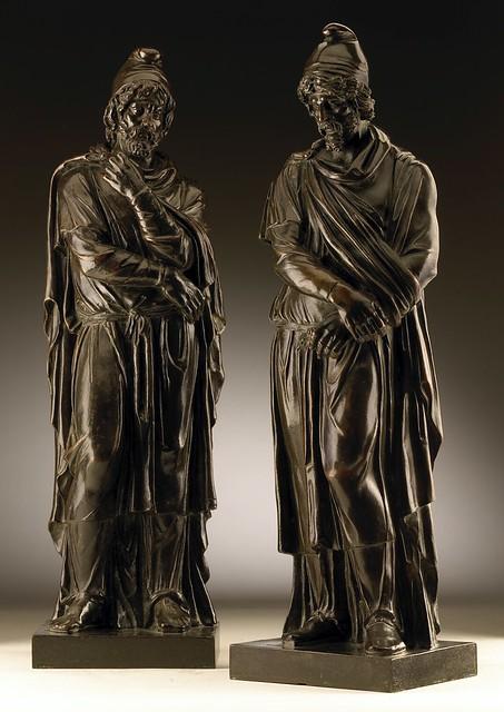 4  Francesco Righetti and Luigi Righetti- Captive Dacians 1.jpg