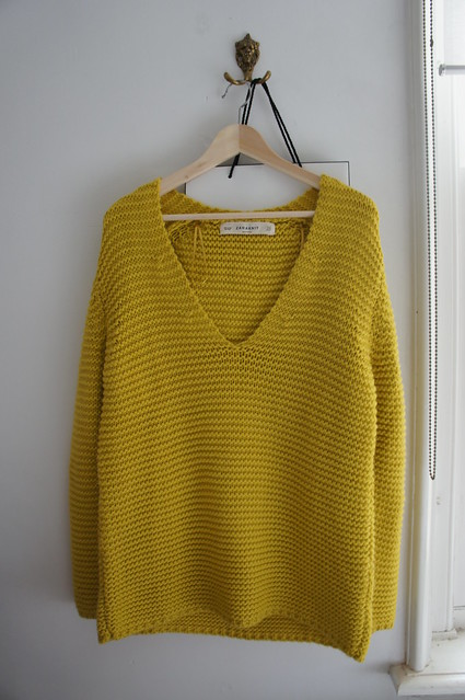 zarasweater2