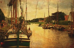Wattensail 2011 (harryja) Tags: old texture harbor ships textured fineartphotos tatot mygearandme mygearandmepremium mygearandmebronze mygearandmesilver mygearandmegold mygearandmeplatinum mygearandmediamond dblringexcellence tplringexcellence eltringexcellence