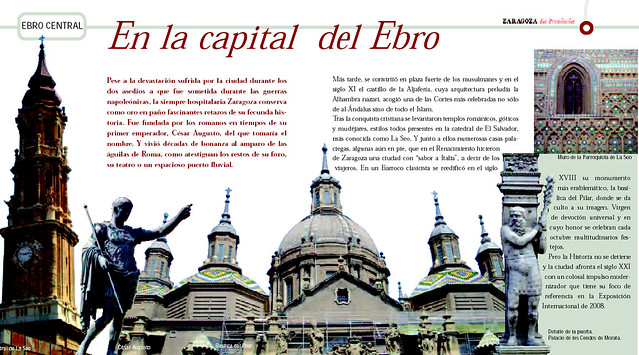 descargas_Zaragoza_Turismo_Ebro_central