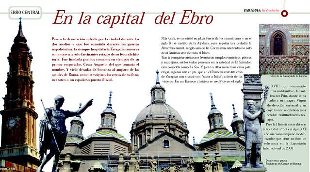 descargas_Zaragoza_Turismo_Ebro_central