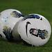 Calcio, Catania: 'Speciale Mercato' minuto per minuto