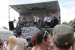 3 (6) Just a great gig! (Pueblo Criminal) Tags: festival punk ska reggae openair thehives cypresshill zofingen heitere amymacdonald pueblocriminal