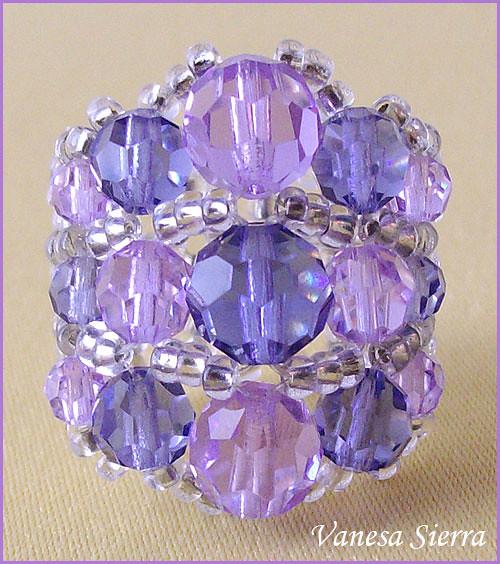 Bolas_3_tamaños_swarovski_violeta00