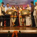 Paruchuri-Brothers-Felicitated-By-TSR-Kala-Parishath_170