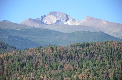 Colorado 2011 092