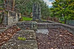 HDR_graveyard1
