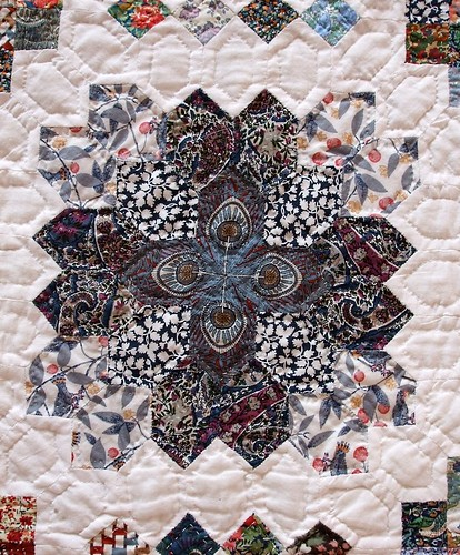Festival of Quilts 603