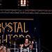 Dockville Festival 2011 mashup item