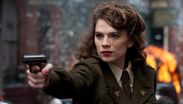 Hayley-Atwell-in-Captain-America-2011-Movie-Image