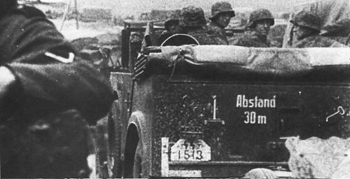 Leibstandarte-SS Adolf Hitler