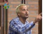 Com briga entre peões, A Fazenda alcança novo patamar de baixaria em reality show by Portal Itapetim